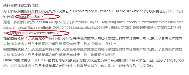 attachments-2021-07-DOkGA2NP60f67fe0ae107.png