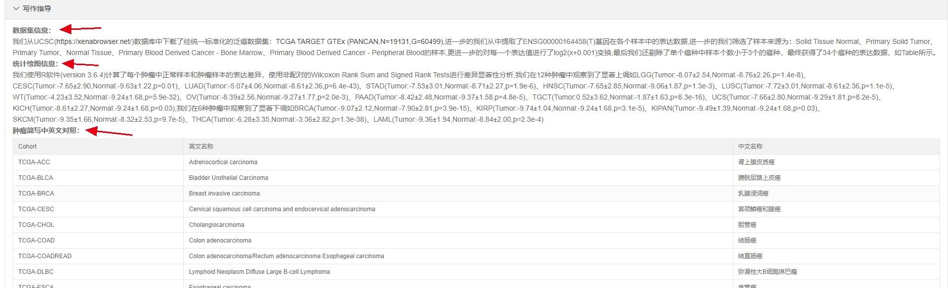 attachments-2021-07-rzYd9Fq560e1646d562cf.png